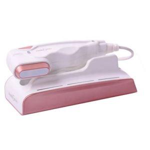home use ultrasound hifu machine anti-aging machine