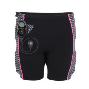 EMS shorts