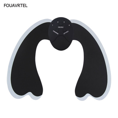 Hot Sale Buttock Muscle Stimulation EMS Buttock Lifting