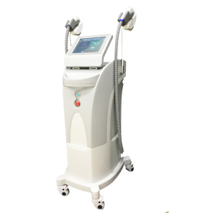 2000W High Power IPL hair removal from Beijing Athmed