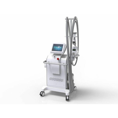 Body slimming shaping machine from Beijing Athmed