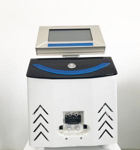 2020 Mini IPL / OPT OEM / ODM Hair Removal Machine