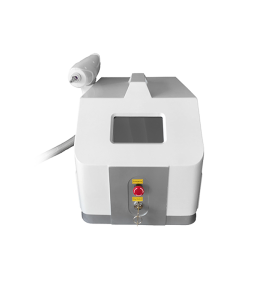 Prfessional Portable Long Pulse Nd Yag Tattoo Removal Laser Machine From Beijing Athmed