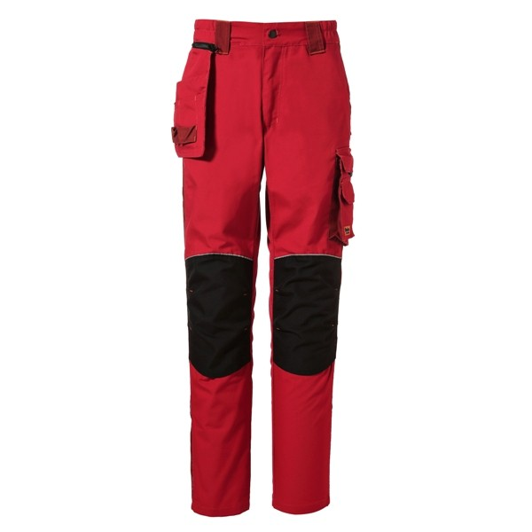 Workwear trousers/pants