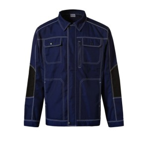 Workwear jackets