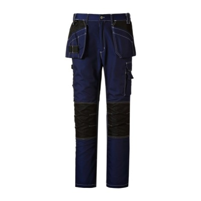 Workwear pants/trousers
