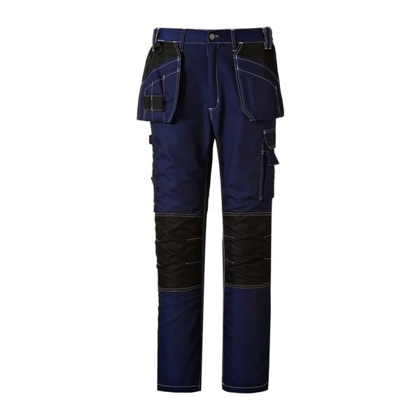 Workwear pants/trousers