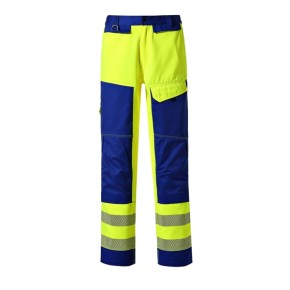 Hi-Vi workwear pants/trousers