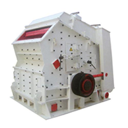 Shanghai equipment price of limestone crusher production line