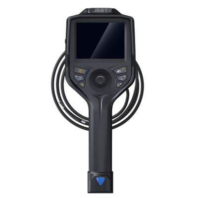 T35H Series Mega Pixels 6mm Video Endoscope