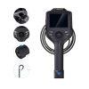 TJ Series Police Security Videoscope, IR light Videoscope, Industrial Videoscope