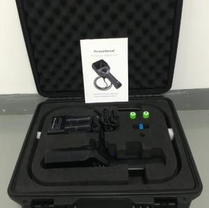JEET TQ Series  Automotive 4 Way Articulating Videoscope