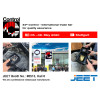 JEET will exhibit at the Control 2020