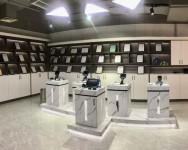 Shenzhen Jeet Technology Co., Ltd.