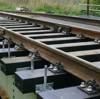 The advantages of JEET endoscopes for detecting freight train bearings and sleeper rails!