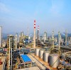 An Industrial Videoscope Used In Oil Gas Industry