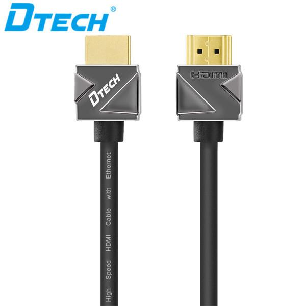 كابل HDMI 2.0 نحاسي