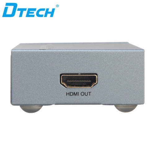 SDI إلى HDMI محول (واحد SDI)