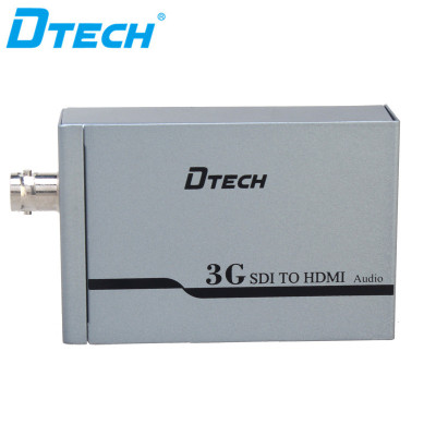 SDI TO HDMI Converter (single SDI)