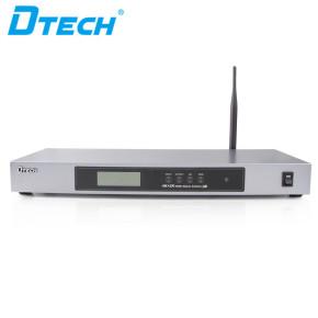 HDMI MATRIX SWITCH 8 * 8 dengan APP