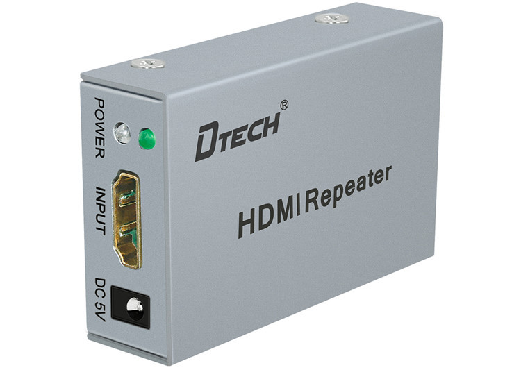 HDMI signal amplifier 55m