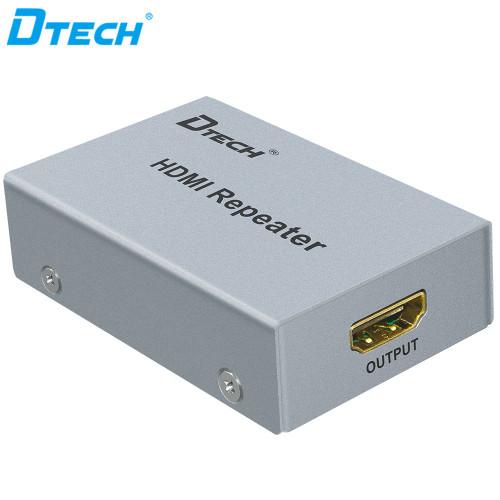 مكبر للصوت إشارة HDMI 55M
