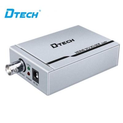 Support 1080P 720P HDMI to SDI Signal Converter