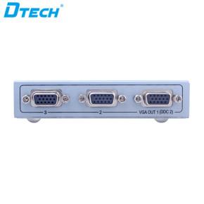 VGA Switch Splitter 2*3(250MHZ)
