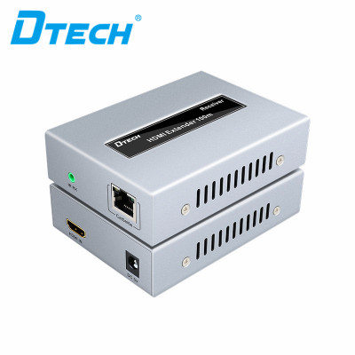 DTECH DT-7054B Transmitter Receiver 100m Hdmi Extender