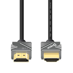 HDMI higher version silm HDMI 19+1 Cable 0.5m