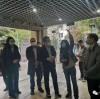 (قوانغتشو تشيجونغ تعمل) يتعاون الصينيون المغتربون لمكافحة الوباء