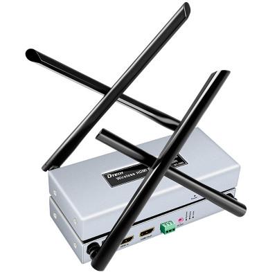 DT-7069 HDMI wireless extender 500m