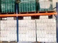 Zhhenjiang Hongda Commodity Co., Ltd
