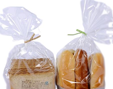 PE/PP Twist Ties for Bread Bag/ Frozen Ice Bags/ Pre-cut Twist Ties/ Colorful Twist Ties
