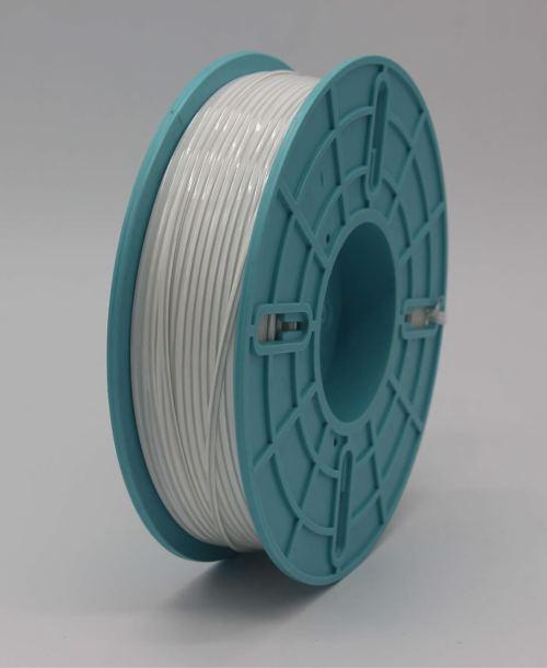 twist ties machine for bag sealing