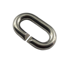 Danforth Anchor Stainless Steel 304 marine fittings for marine boat