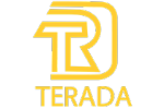 QINGDAO TERADA HARDWARE CO.,LTD