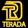 Qingdao Terada Hardware Co.,Ltd