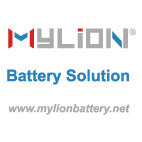 Shanghai Mylion New Energy Co.,Ltd.