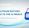 Lithium battery Basic knowledge I