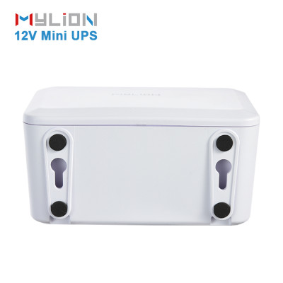 Mylion MU635W 12V 2A 78Wh portable dc Mini UPS