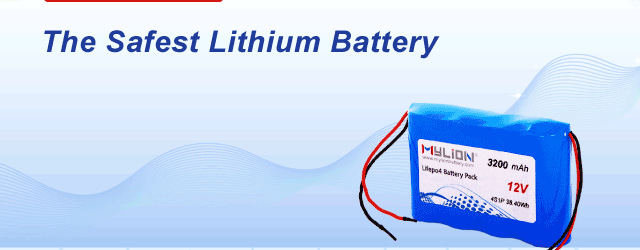 battery, lithium battery,lifepo4 battery,nimh battery, ups,mini ups, 12v power bank, backup power,