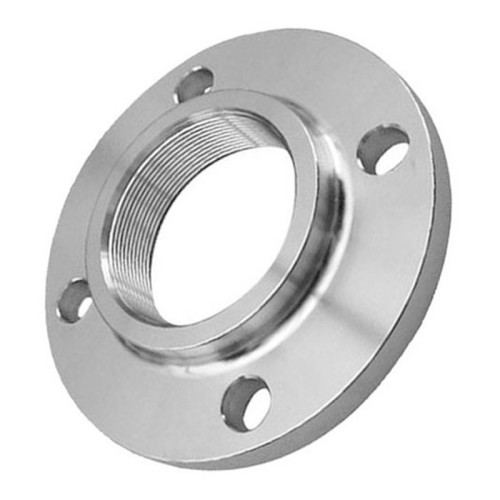 5k 10k JIS Slip-on Flange made of SS 400