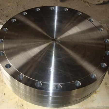 The standard weight of ASME B 16.47 SER.B HG 20625?