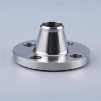 welding neck pipe flanges 150lb 300lb 600lb 900lb
