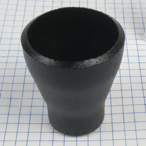 ANSI B 16.9 Concentric and eccentric Reducers for chemical pipeline