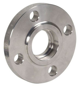 4 inch 600# forged flange raised face Carbon steel flange  PN 16