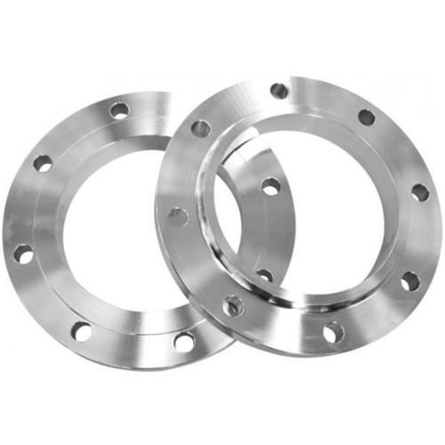 4 inch 600# forged flange raised face Carbon steel flange  PN 16