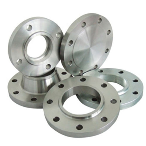 SO RF flange 6 inch DN 150 Class900 slip on flange