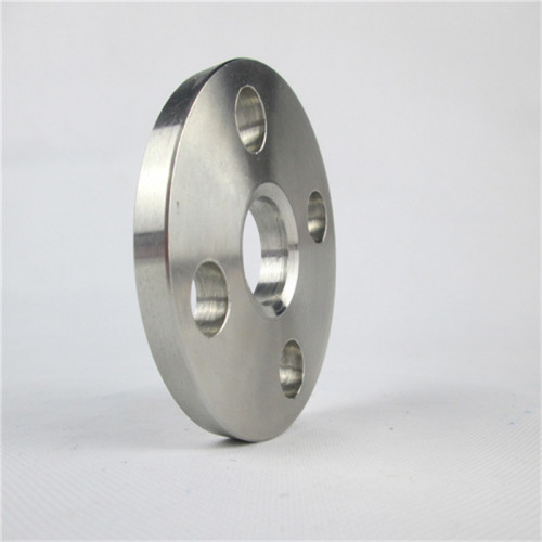 150lb and 300 Lb. Carbon Steel plate flanges for PED pipes in Drainage system